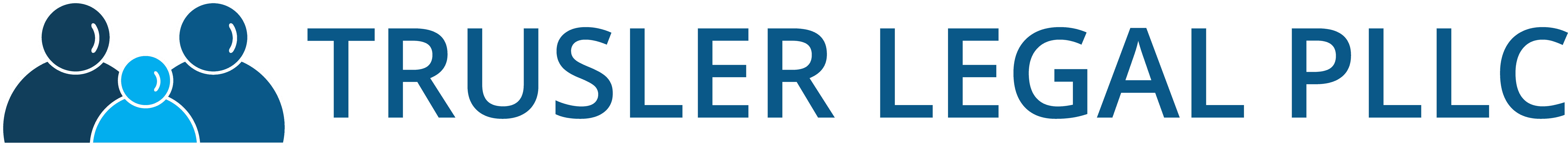 Trusler Legal Logo